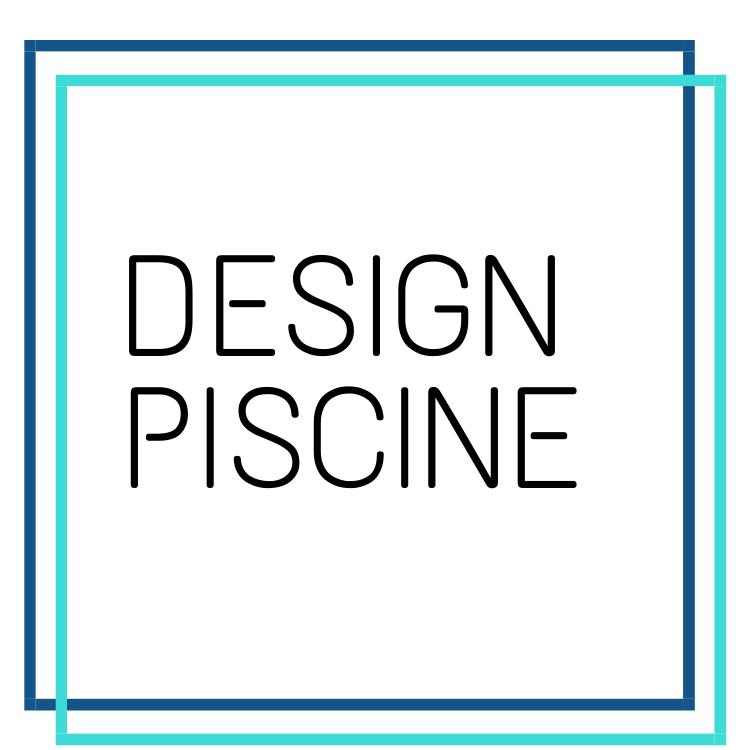 Design Piscines et spas